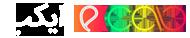 تاکسی اینترنتی ایکب